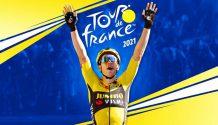 Tour de France 2021: Novo modo My Tour