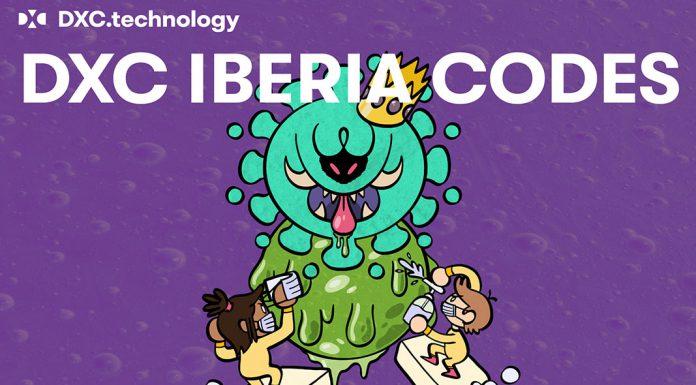 DXC Iberia Codes