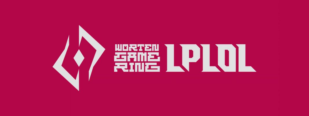 Summer Split da LPLOL 2021