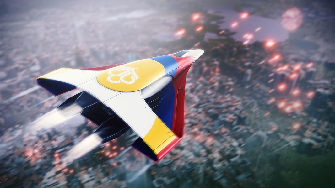 Jogos dos Guardiões regressa a Destiny 2