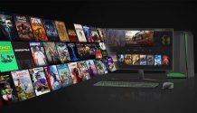 """Xbox: """"2021 e mais além"""" reafirma aposta no PC"""