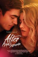 UCI Cinemas / After: Depois do Desencontro