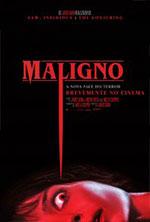 UCI Cinemas / Maligno