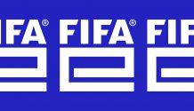 EA e FIFA apresentam nova competição de esports em FIFA 22