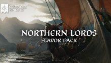 Crusader Kings III:Northern Lords