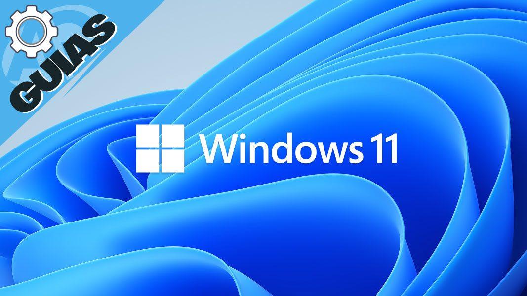 Asus - Windows 11