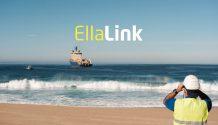 EllaLink