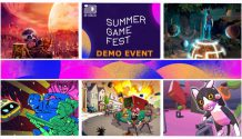 ID@Xbox Summer Game Fest 2021