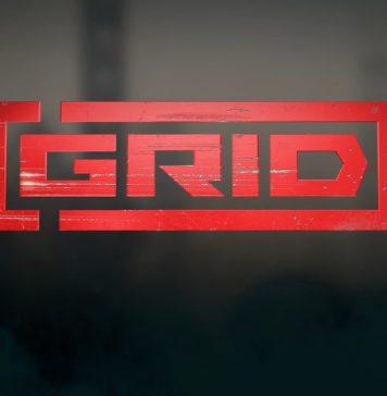GRID 2019
